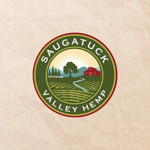 saugatuck valley hemp