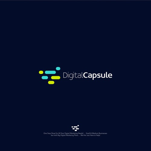 DigitalCapsule