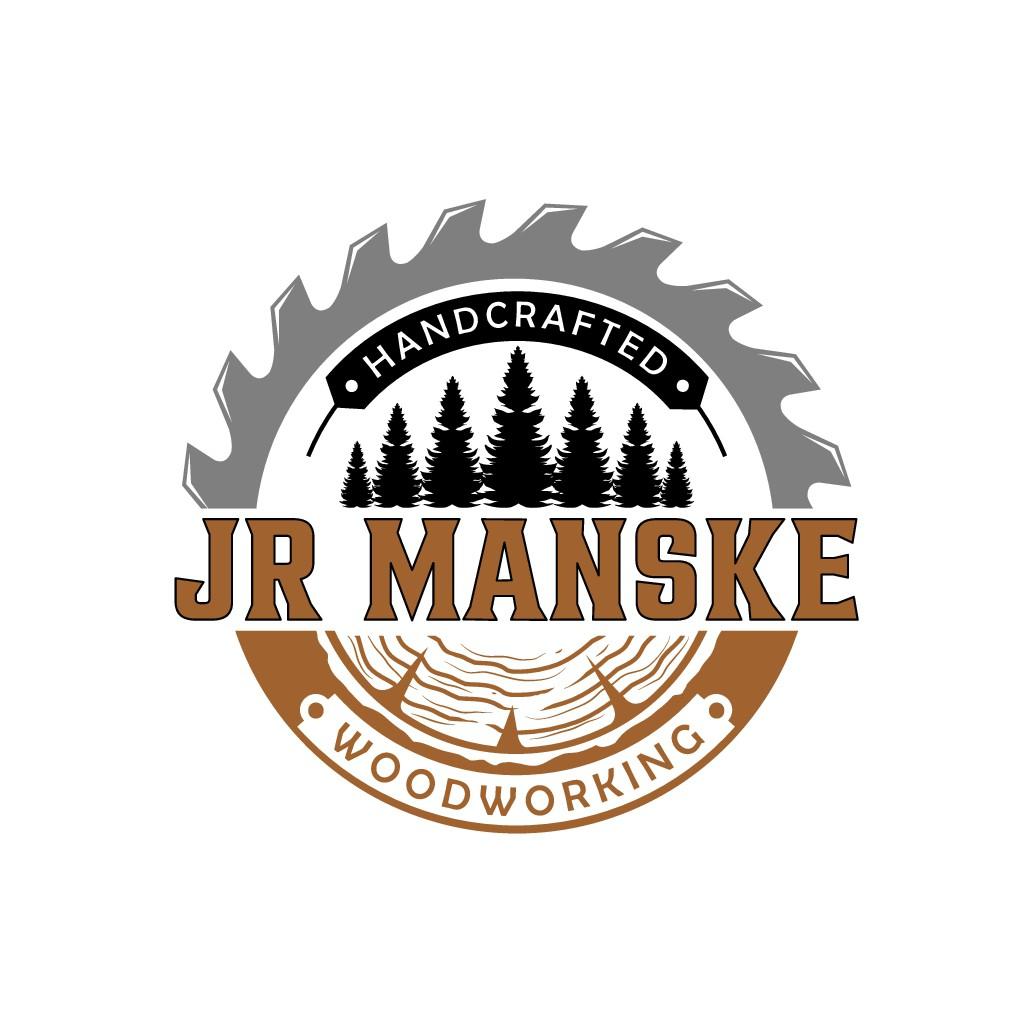 Woodworking Desings