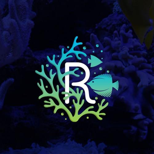 Reefinity
