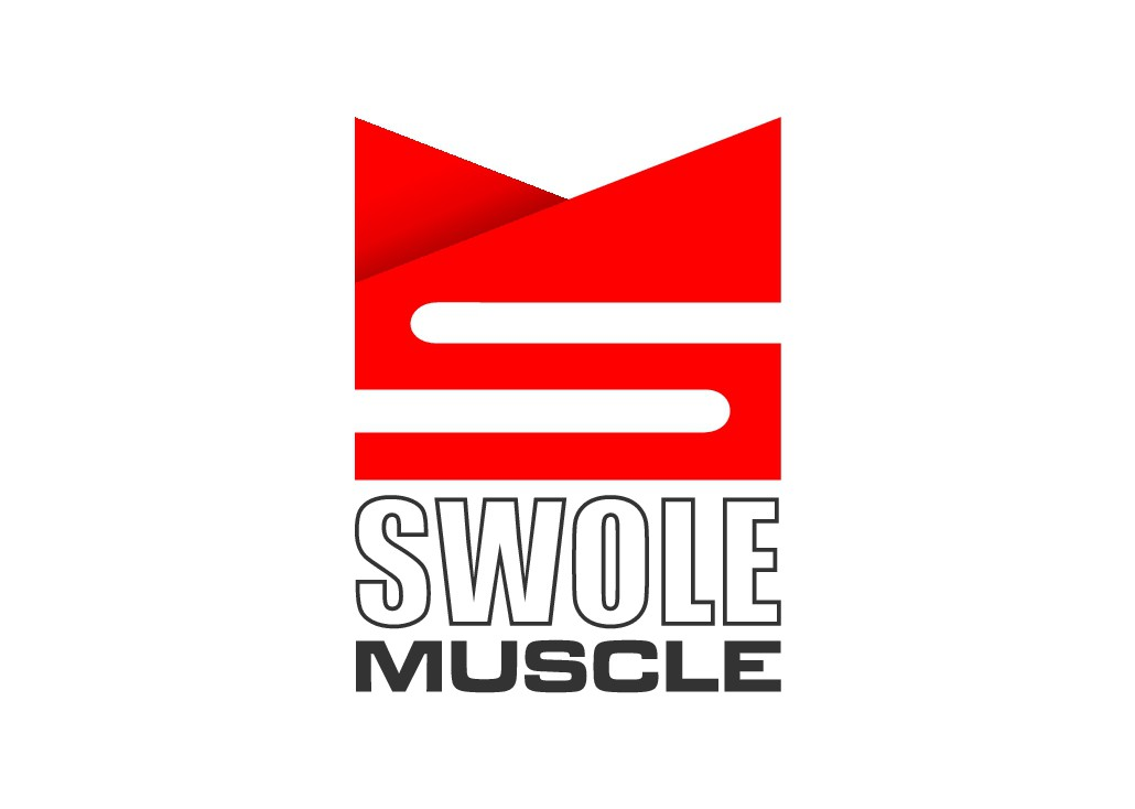 """""""Swole Muscle"""" is the Name, Building Muscle is the Game"""