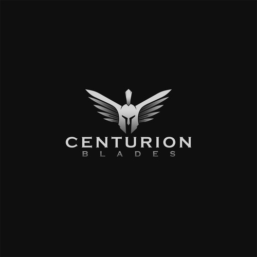 Centurion  Blades