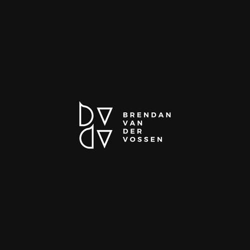 Winning Logo Concept for BVDV
