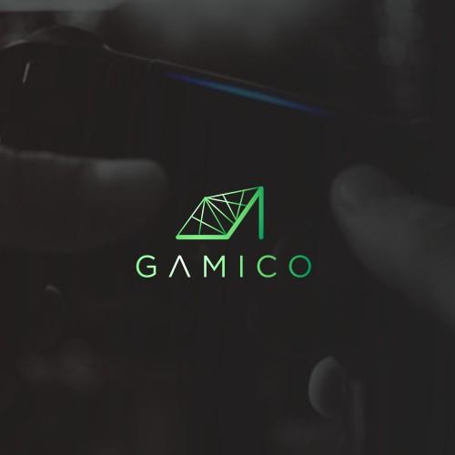 Gamico