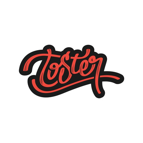 Toster - burger and beer bar