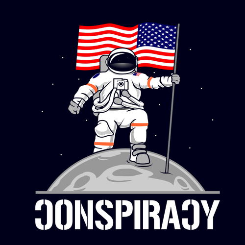 Conspiracy Clothing
