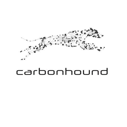 Carbonhound