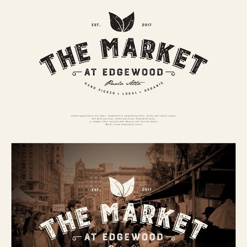 The Market at Edgewood