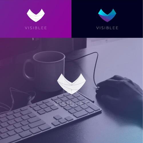visiblee