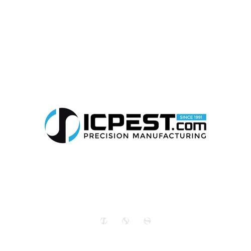 Icpest
