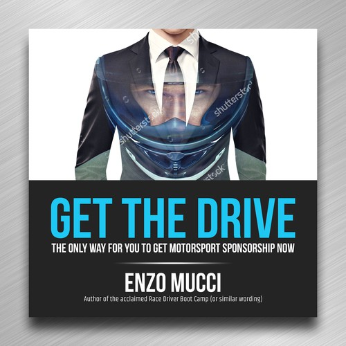 GET THE DRIVE