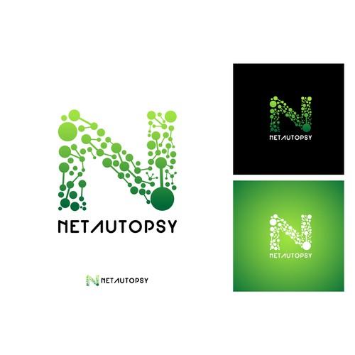 NETAUTPSY LOGO