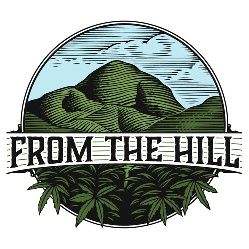 From The Hill