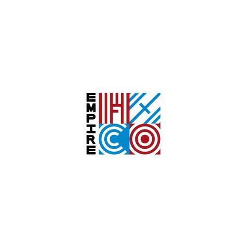 Empire FXCO logo