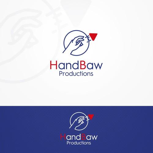 Handbaw Productions