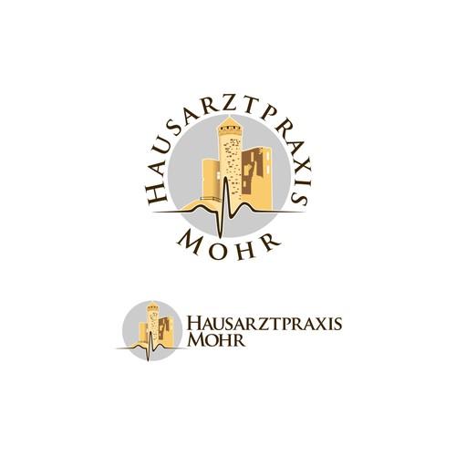 Hausarztpraxis Mohr