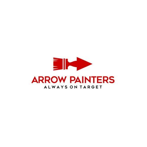 ARROW PAINTERS