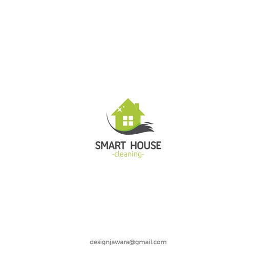 Smart House Cleaning