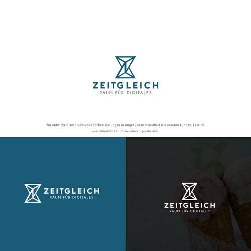 ZEITGLEICH