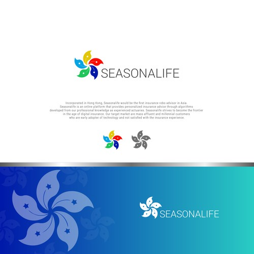 Seasonalife
