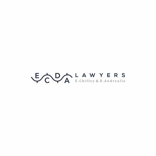 Lawyers of ECDA