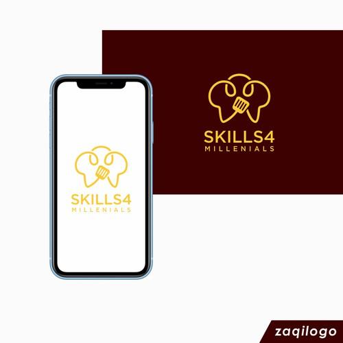 skills4millenials
