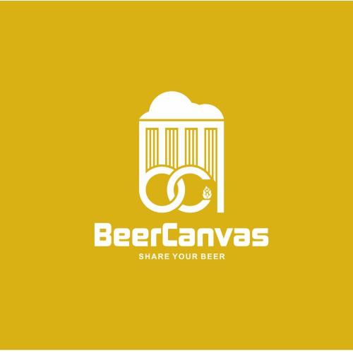 Design a Fresh, Creative Logo for BeerCanvas