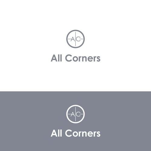 all corners