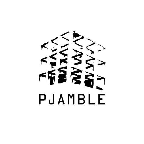 Pjamble