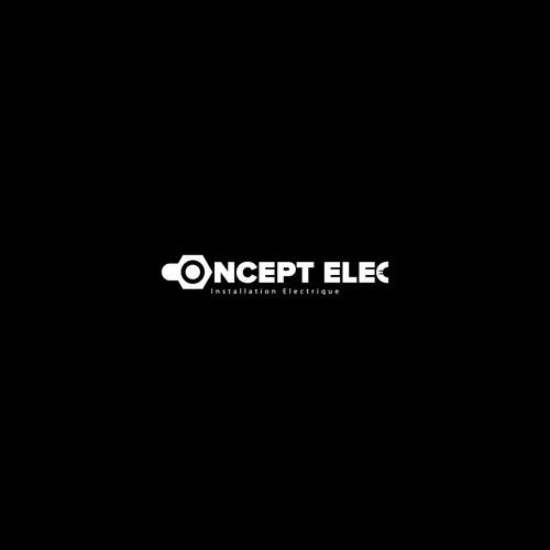 concept elec