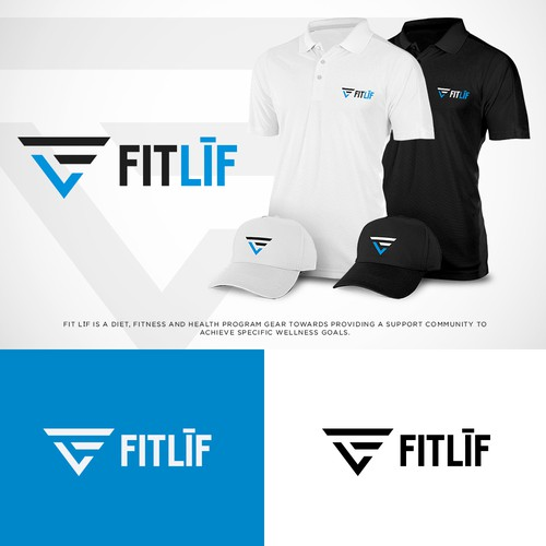 FITLIF