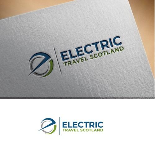 Electric Travel Scotland
