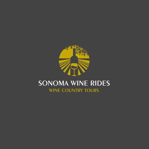 SonomaWineRides