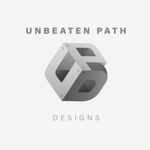 Unbeaten Path Designs