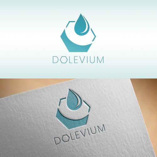 Dolevium