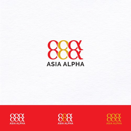 888 Asia Alpha