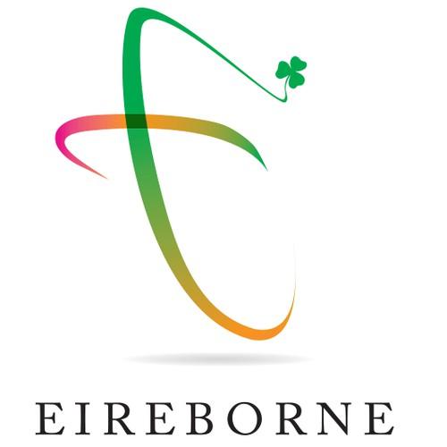 New logo wanted for Eireborne