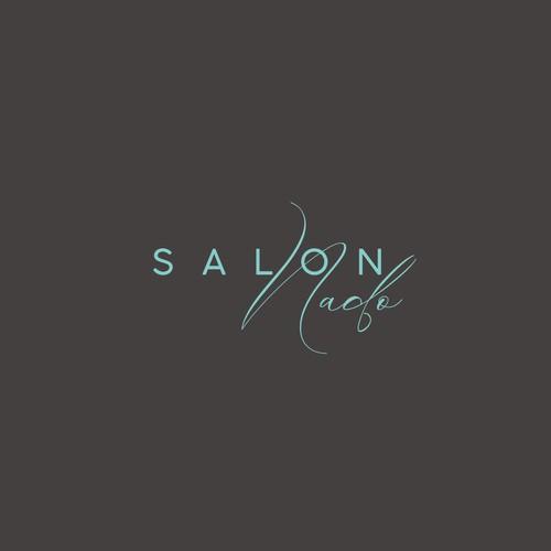 SALON Nado
