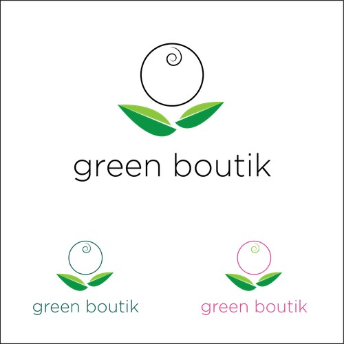 Green Boutik