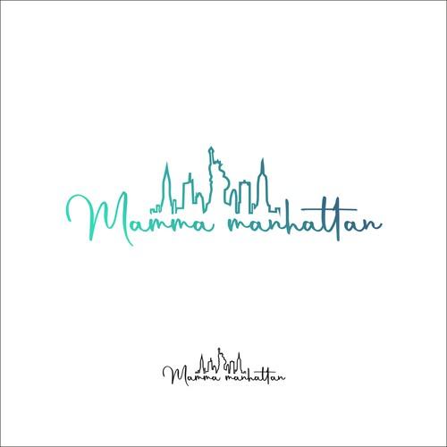 Mamma Manhattan
