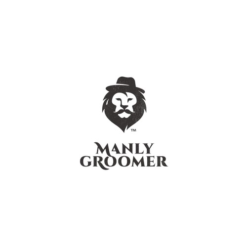 Manly Groomer