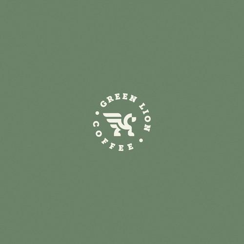 Green Lion Coffee
