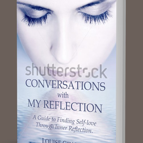 CONVERSATIONS WITH MY REFLECTION
