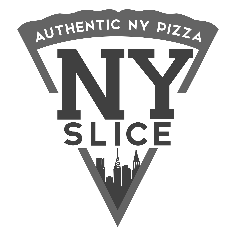 Brand Identity for a NY style pizzeria