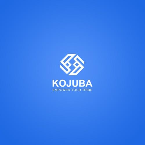 People Analytic Company Logo