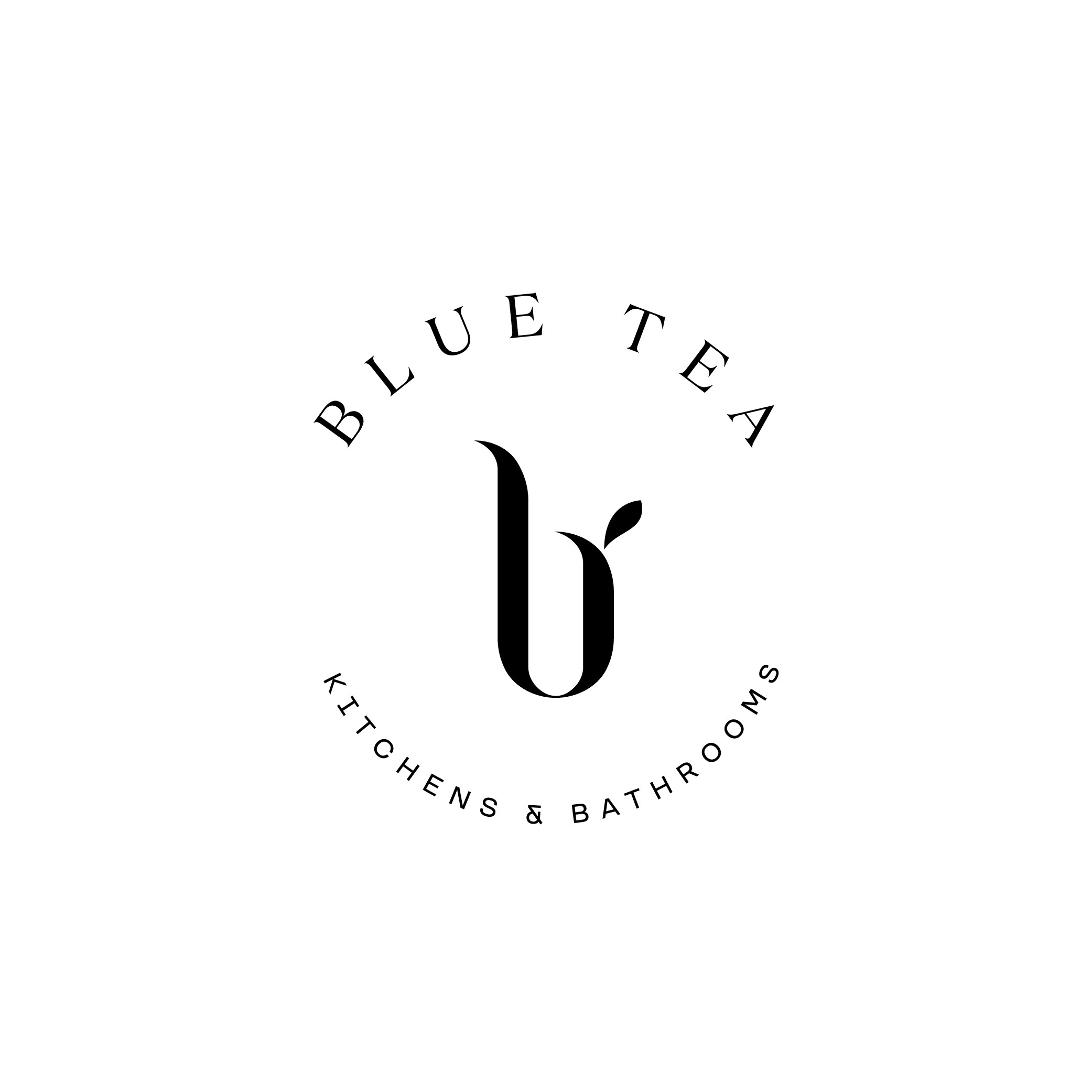 Relaunching Sydney's favourite kitchen company and need a stunning new logo!