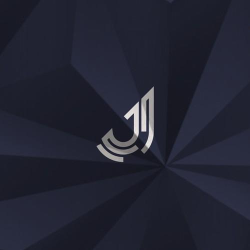 Juni needs a new powerful logo!