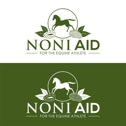 Noni Aid