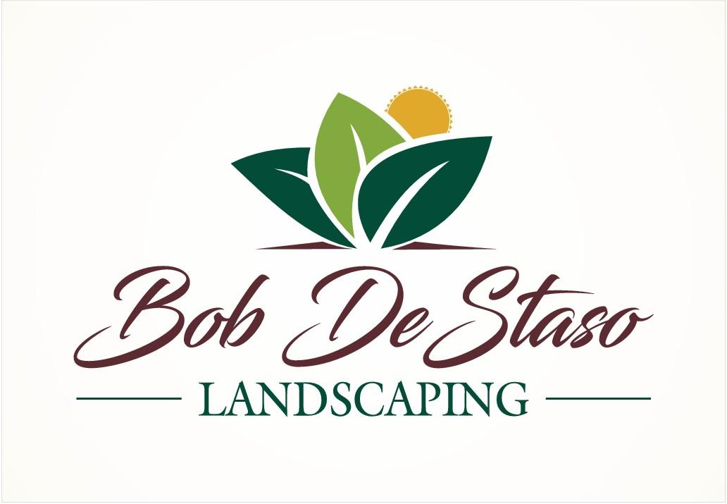 Landscape business needs logo.