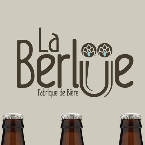 Bière La Berlue